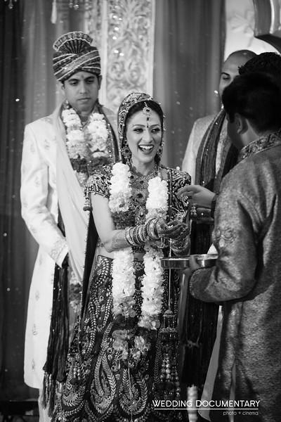 Deepika_Chirag_Wedding-1304.jpg