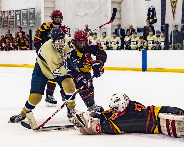 2017-02-10-NAVY-Hockey-CPT-vs-UofMD (251).jpg