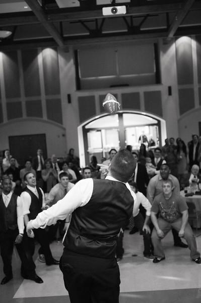 wedding2_38.jpg