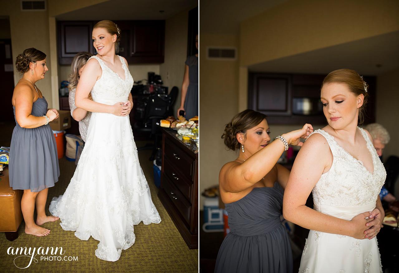 allijess_weddingblog005