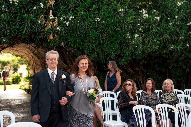 Ceremony-0224.jpg