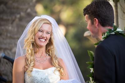 140807 Kat Carter Wedding