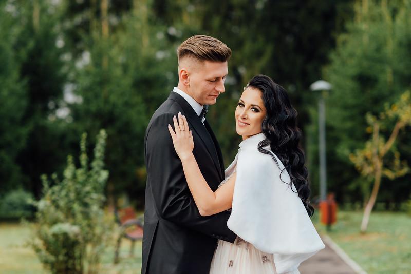 0555 - Andreea si Alexandru - Nunta.jpg