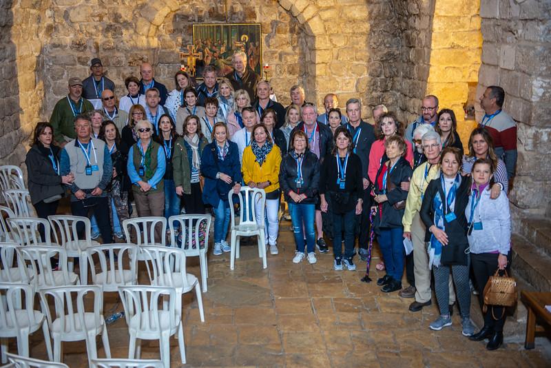 Israel 2019-220.jpg
