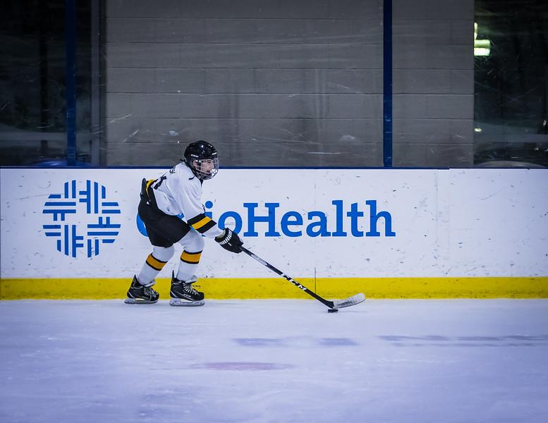 Bruins-44.jpg