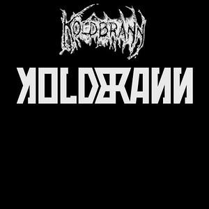 KOLDBRANN (NO)