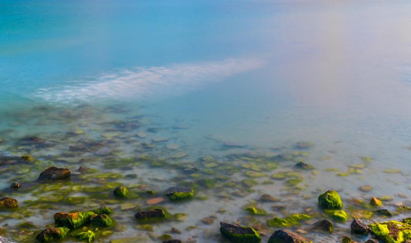 SEA SIDE 10