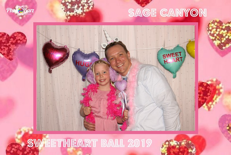 sweetheart ball (107).jpg