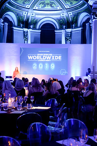 Image Skincare UK - Launch Party 2019