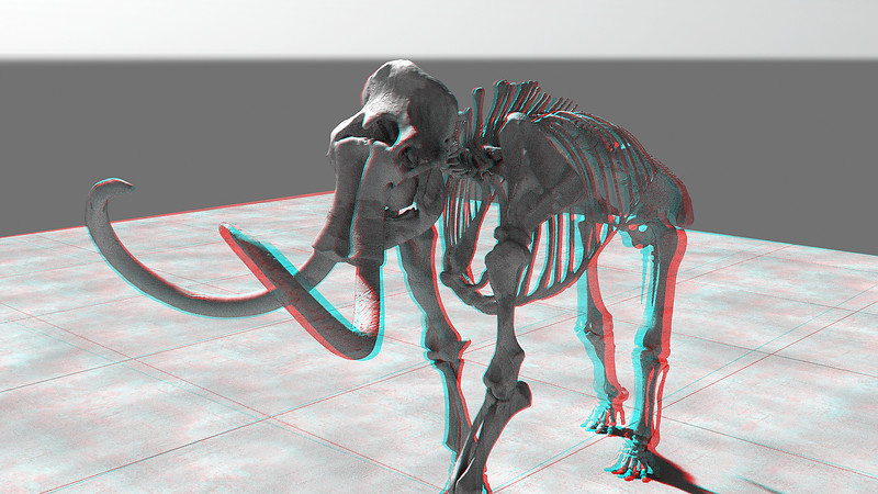 Axcell-14-3D-ANAGLYPH210.jpg