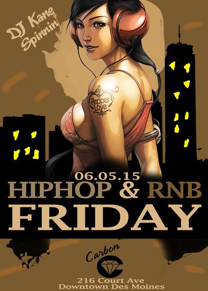 Hip Hop Friday.jpg