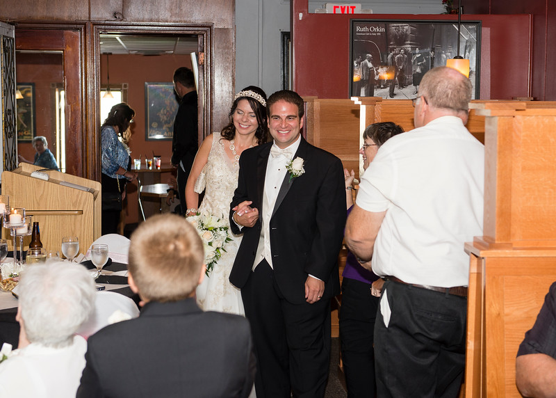Guarino-Wedding-0436.jpg