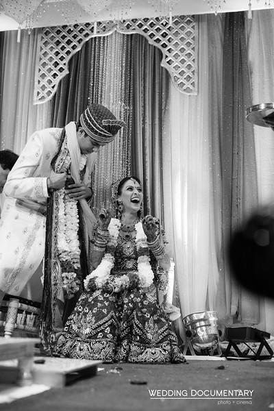 Deepika_Chirag_Wedding-1353.jpg