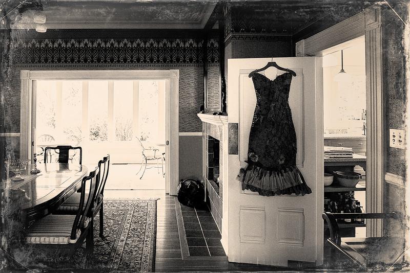 VictorianGardens.jpg