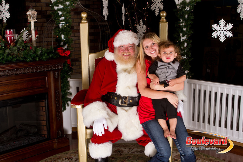 Santa Dec 15-6.jpg