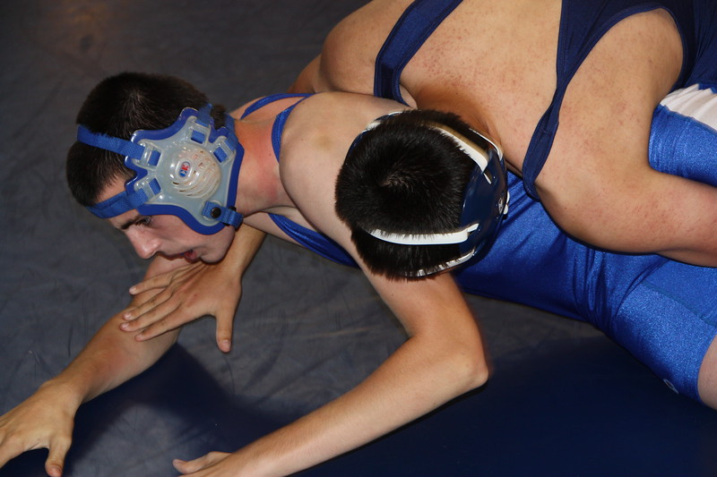 Middle School & 8th Wrestling 070.JPG