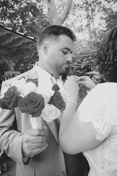 Angelica & Edward - Central Park Wedding-31.jpg