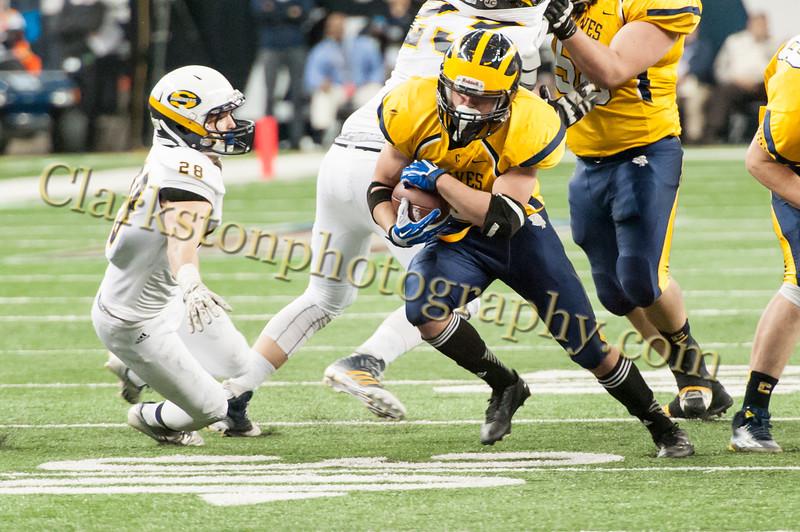 2014 Clarkston Varsity Football vs. Saline 464.jpg