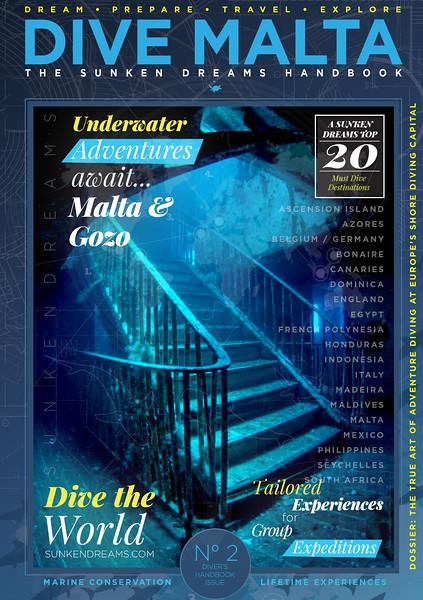 Sunken-Dreams---Handbook-Cover-Malta.jpg