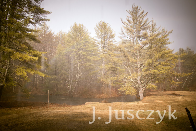 Jusczyk2021-3751.jpg