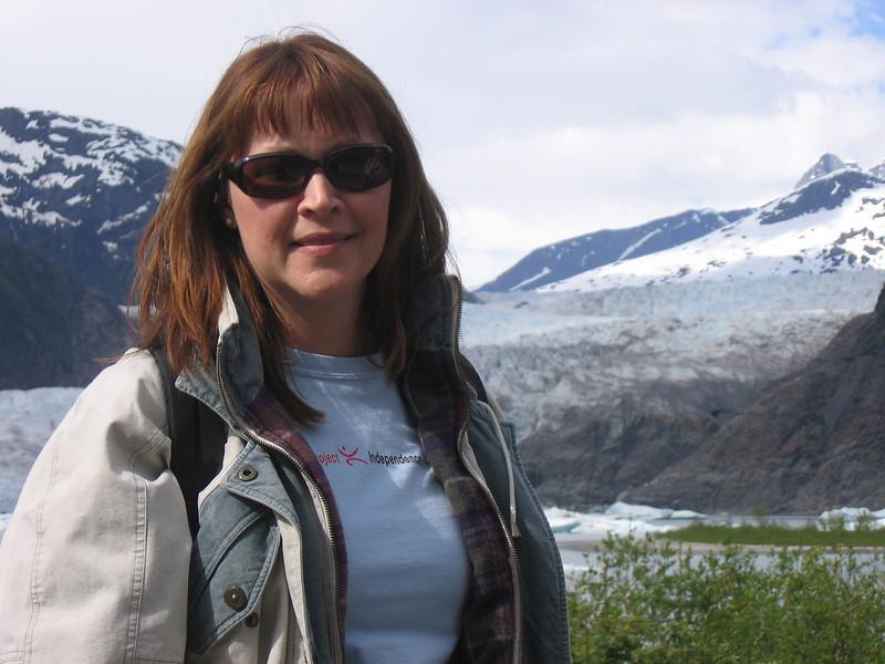 June 2008 Alaska Pictures from Kristen 039.jpg