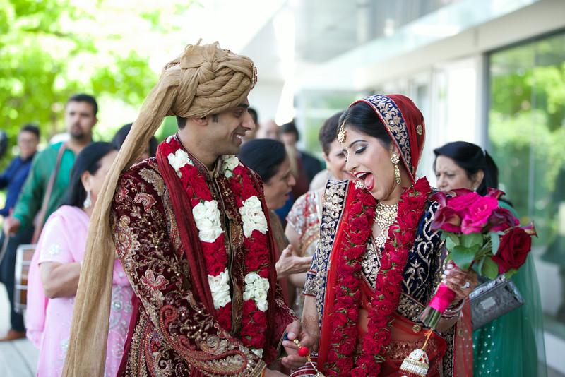 Le Cape Weddings - Indian Wedding - Day 4 - Megan and Karthik Vidai 4.jpg