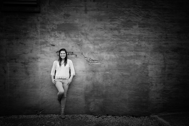 Jess Wall full bw (1 of 1).jpg