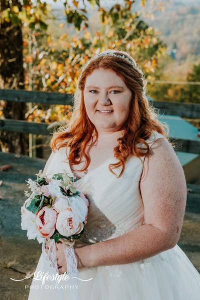 Wade-wedding-watermarked-291.jpg