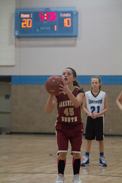 East View Tourney-9.jpg