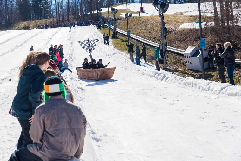 56th-Ski-Carnival-Sunday-2017_Snow-Trails_Ohio-3015.jpg