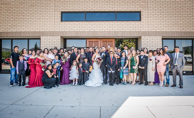 Valeria + Angel wedding -262.jpg