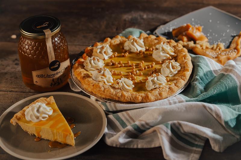 Pie.tylerboye.-39.jpg