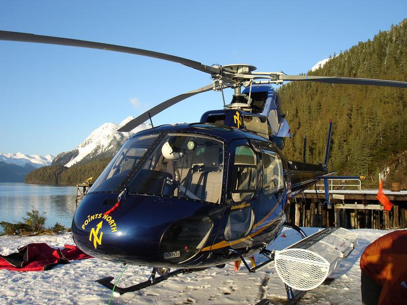 Alaska 2008 208.jpg