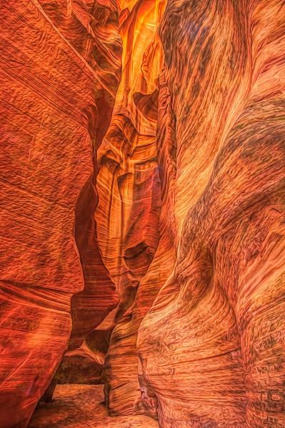 20080416 - 046 - Canyon X_hdr-studio.jpg