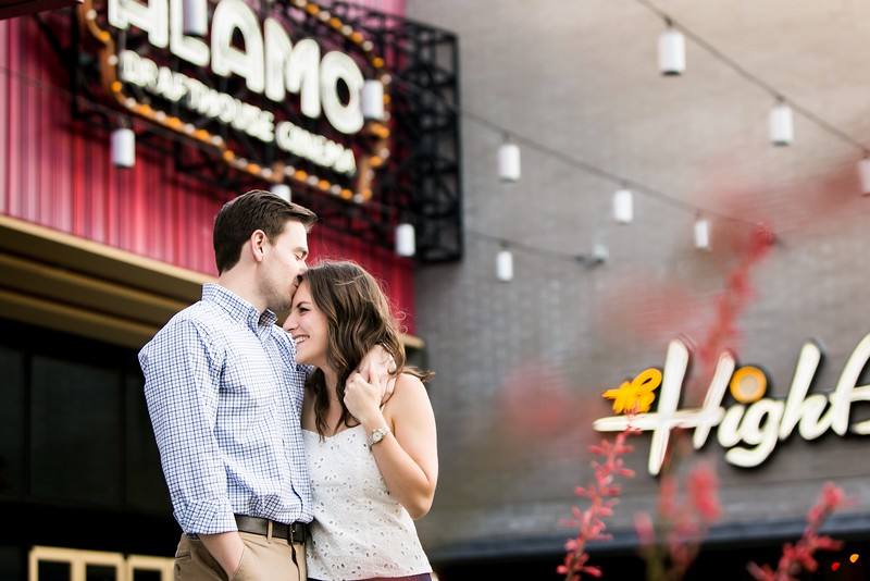 Alamo-Drafthouse-Engagement-Photo2.jpg.jpg