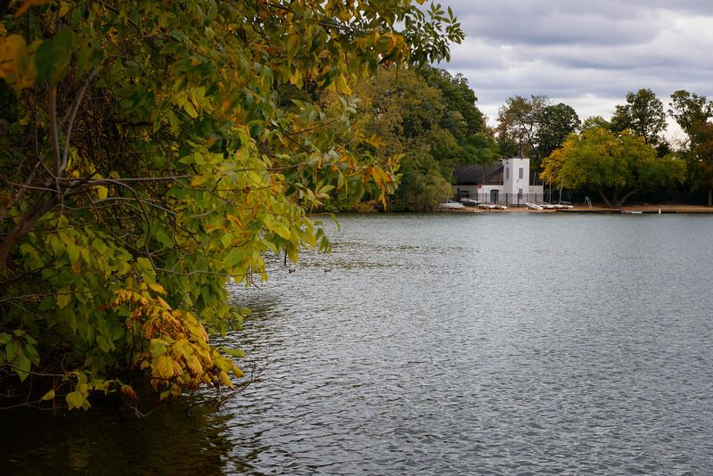 Boathouse II.jpg