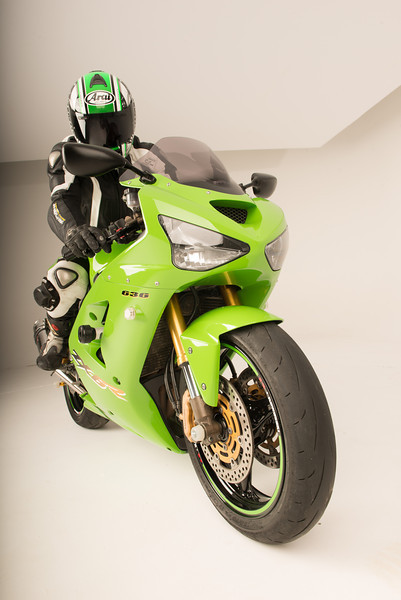 Kawasaki Ninja ZX6R-Green-190114-0126.jpg