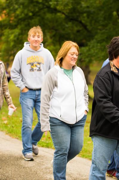 10-11-14 Parkland PRC walk for life (304).jpg