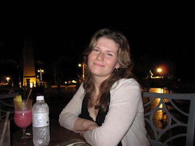 Punta Cana Photos