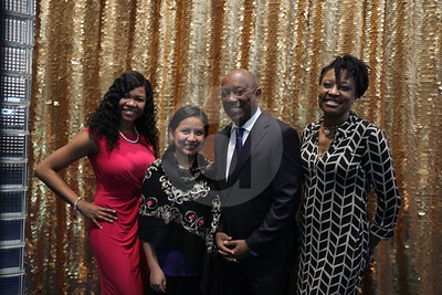 7th Annual Champions of Diversity Awards