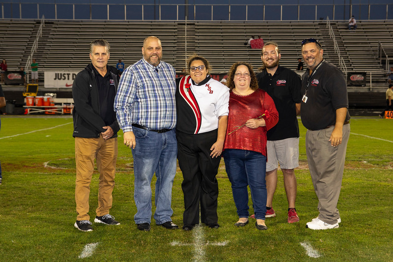 Senior Night 10-26-18-96.JPG