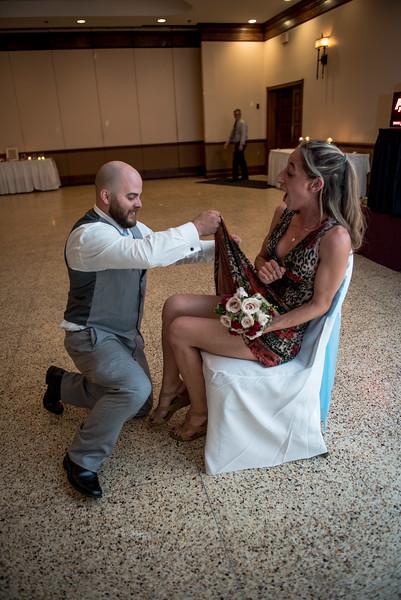 5-25-17 Kaitlyn & Danny Wedding Pt 2 494.jpg