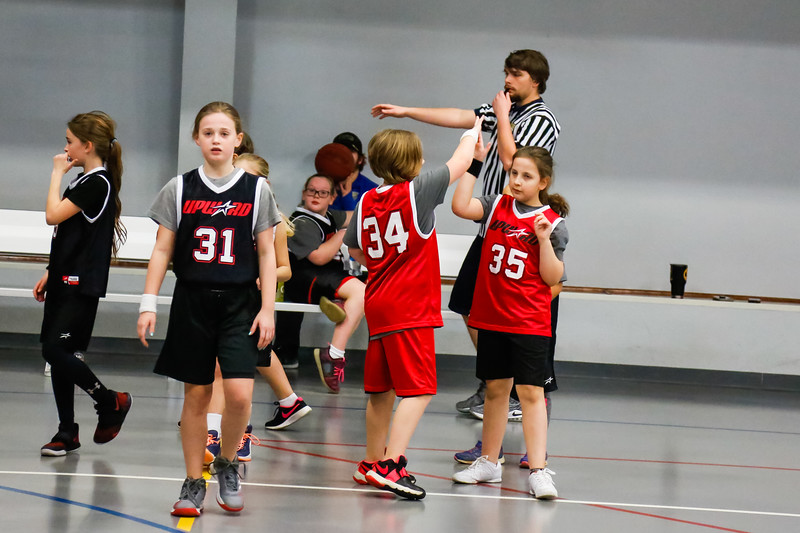 Upward Action Shots K-4th grade (1548).jpg