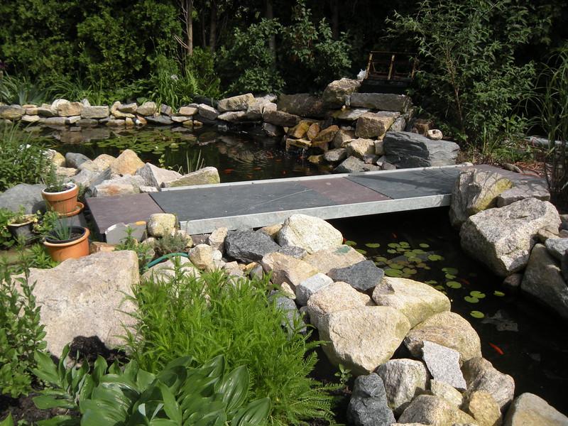 Water Garden (detail).JPG