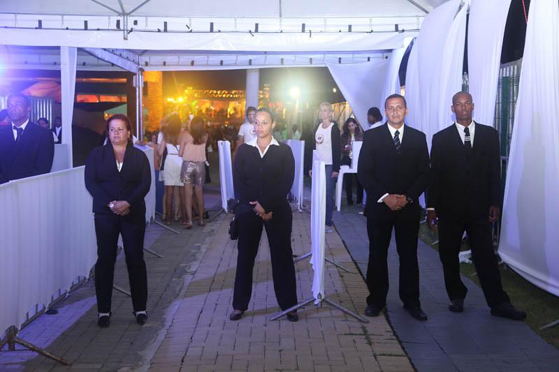 ASA VIRA VIROU 2012 BÚZIOS - Mauro Motta - tratadas-388.jpg
