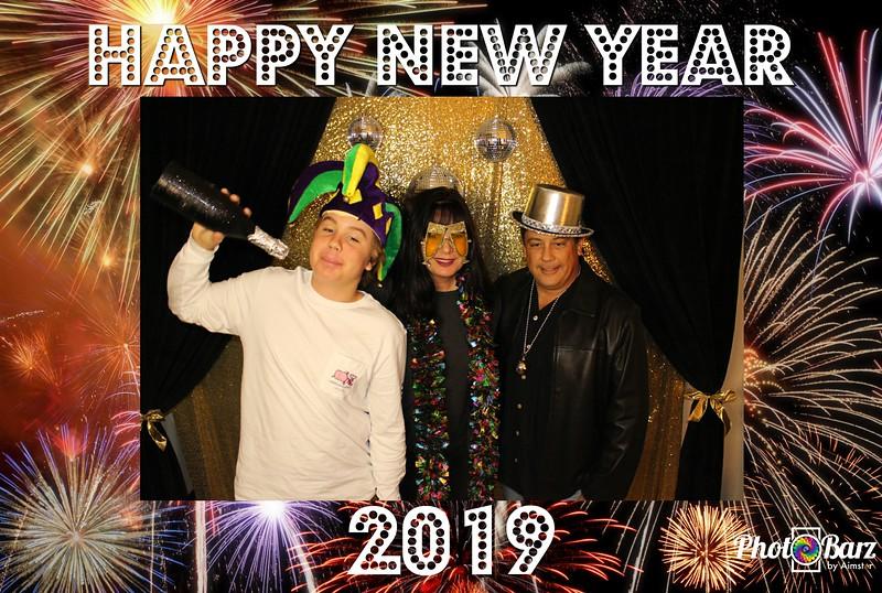 New Years 2019 Photobooth Pics (67).jpg