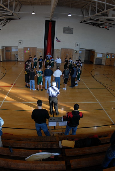 2008-02-17-GOYA- Basketball-Tourney-Warren_002.jpg