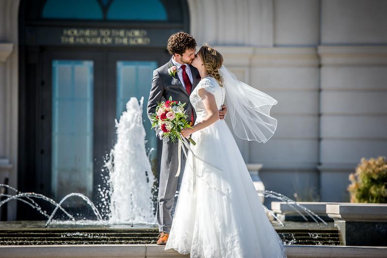 Corinne Howlett Wedding Photo-476.jpg