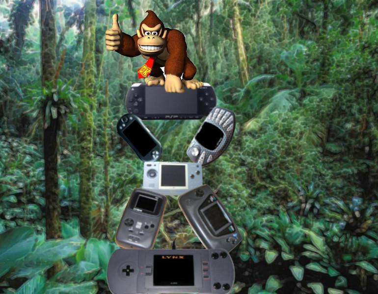 DK is King.jpg