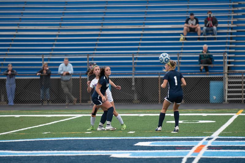 shs girls soccer vs millville (141 of 215).jpg